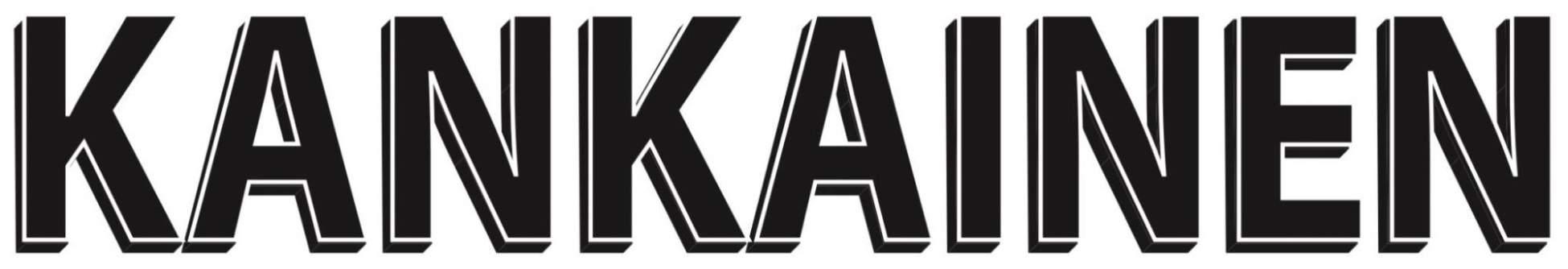 Forssan Kankainen -logo