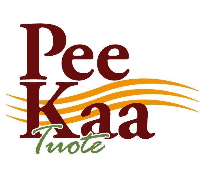 Pee Kaa -logo